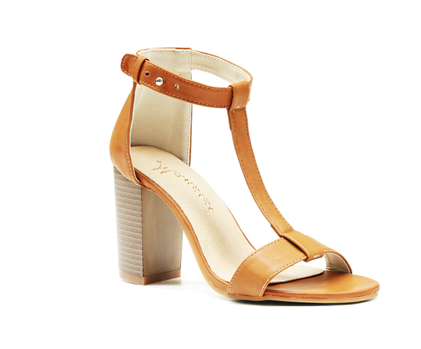 Giay-sandal