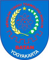 Logo STTN BATAN