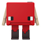 Minecraft Strider Series 23 Figure