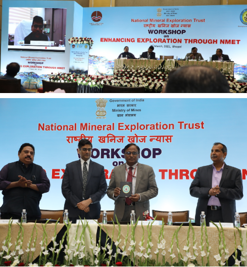 Workshop-on-Enhancing-Exploration-through-NMET'