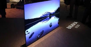 sony best quality led tv brands in the world
