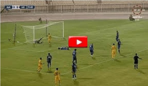 مشاهدة مبارة الكويت واستراليا تصفيات كأس العالم 2022 بث مباشر