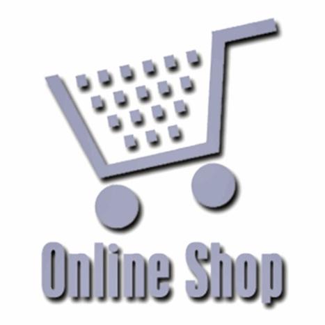 Berencana Jualan Online? Inilah Skill yang Wajib Anda Miliki!