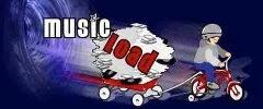 MusicLoad.Com, MusicLoad, Ayo, I'm Gonna Dance,