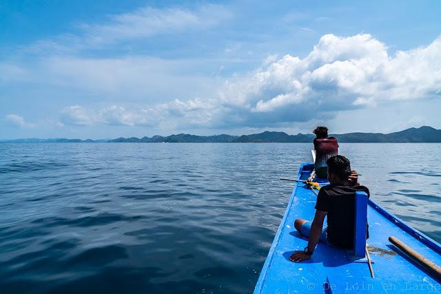 Linapacan-Philippines