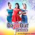 Download Lagu Dangdut Full Album Mp3 Terbaik Terbaru dan Terpopuler Lengkap Lama dan Baru Rar | Lagurar