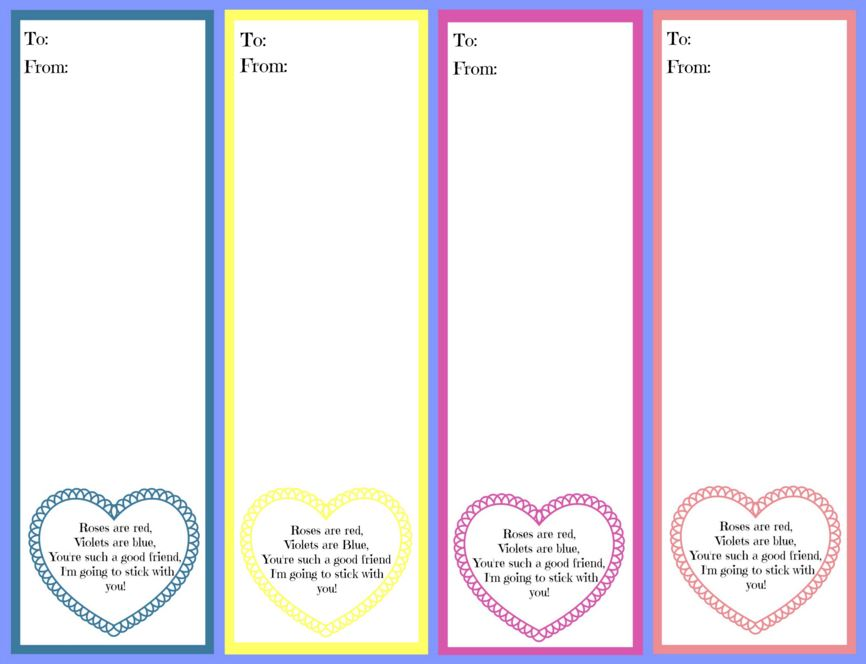 Valentines Day Cards  Valentines day Gifts  Happy Valentines