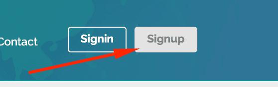 Регистрация в GlobalIncome Limited