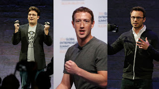 Catch Up On the Explosive $2 Billion Lawsuit Against Facebook Before Zuck Takes the Stand