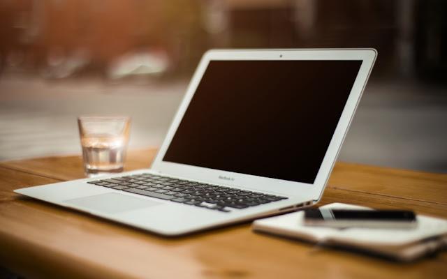 5 Tips Memilih Laptop Sesuai Kebutuhan
