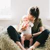 Cara Menjadi Ibu Tak Lagi Marah dan Mengungkapkan Emosinya ke Anak