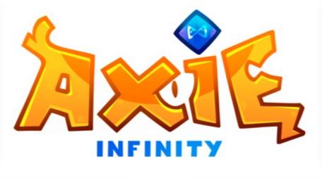 Axie Infinity (AXS) Blockchain Game