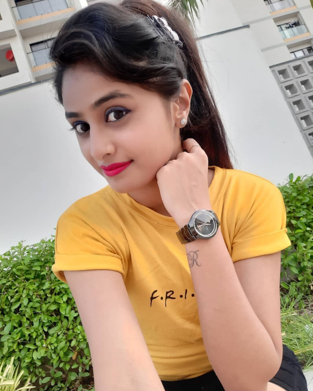 Girls whatsapp number for chatting and call (find your