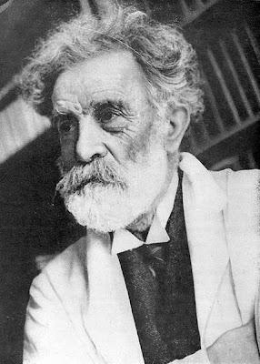 Gli albanesi i discendenti più autentici degli Illiri ,1919 - (Eugène Pittard: filosofo svizzero)
