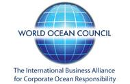 http://sable.madmimi.com/click?id=37127.68771.5e336106ec48af00bec92c111ee66726&l=106&url=http%3A%2F%2Fwww.oceancouncil.org