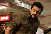 Suriya photos from Singam 3 movie-thumbnail-2