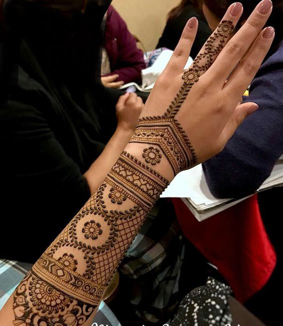 Mehndi Designs for Legs Simple and Easy Mehndi Designs for Legs Awesome Collection of Bridal Mehndi Designs for Legs Leg Mehndi Designs Images Mehndi Designs for Legs Step by Step