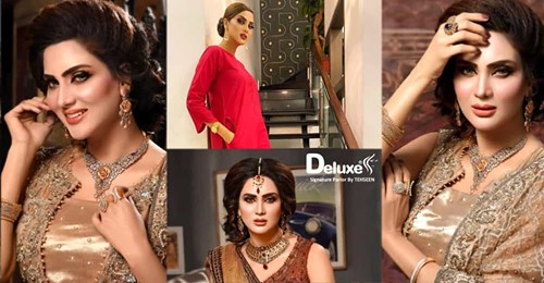 fiza-ali-looking-so-royal-in-her-latest-bridal-photoshoot
