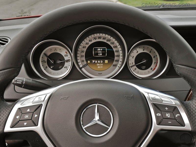 صور سيارة مرسيدس بنز C كلاس 2014 - اجمل خلفيات صور عربية مرسيدس بنز C كلاس 2014 - Mercedes-Benz C Class Photos Mercedes-Benz_C_Class_2012_800x600_wallpaper_50.jpg