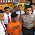 Gara-gara Rebutan Lem Aibon, Pelaku Bunuh Teman Sendiri