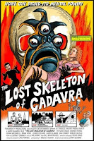 http://ilaose.blogspot.com/2016/10/the-lost-skeleton-of-cadavra.html