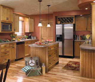 Phoenix Kitchen Cabinets Home Remodeling Contractor Kitchen Cabinets Countertops In Glendale