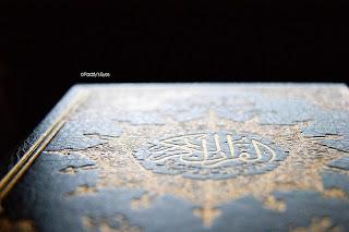 Pacaran Menurut Al-Quran? Apakah Haram?