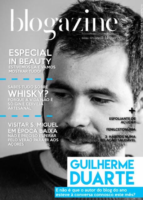 http://blogazine.pt/guilherme-duarte