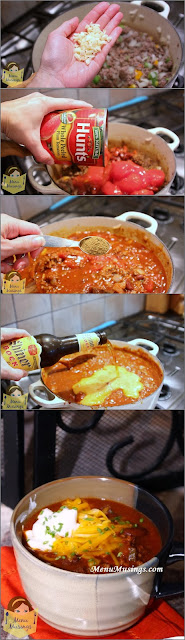 http://menumusings.blogspot.com/2013/10/man-chili.html