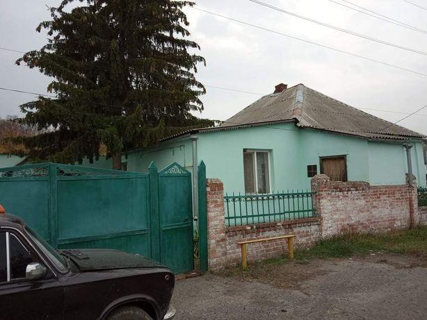 Если вы хотите купить дом в пригороде, то в Липцах есть отличный вариант!