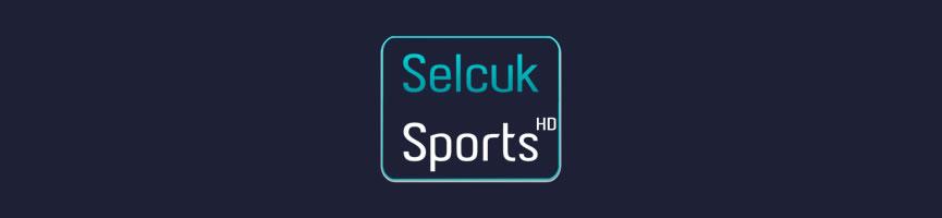selcuksports