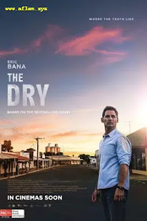 فيلم The Dry 2020 مترجم اون لاين