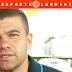 Ex-Paulista: Umberto Louzer reclama de Coritiba passivo em derrota na Série B