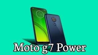 Moto-g7-power
