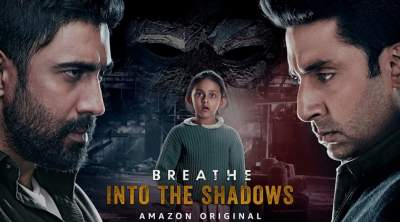 Breathe Into the Shadows Web Series (2020) Free Download 480p HD