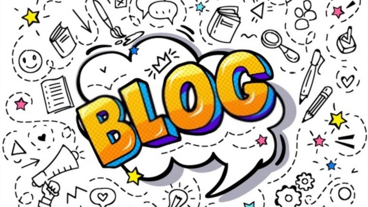 tiempo-para-ganar-dinero-con-un-blog