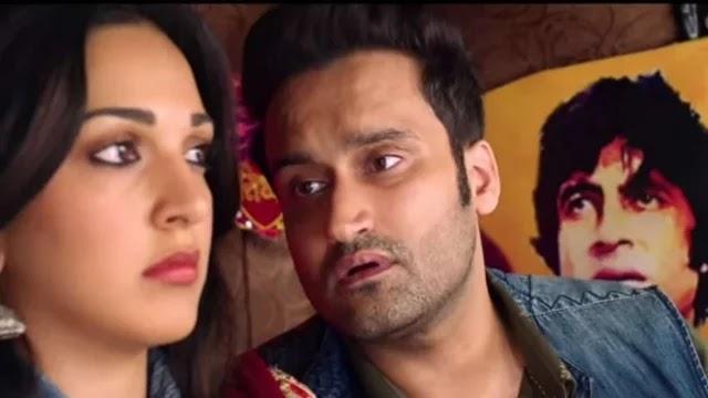 Indoo Ki Jawani Review: कियारा आडवानी ने डेटिंग ऐप पर पाकिस्तानी लडके से किया प्यार बुलाया डेट पर देखिए