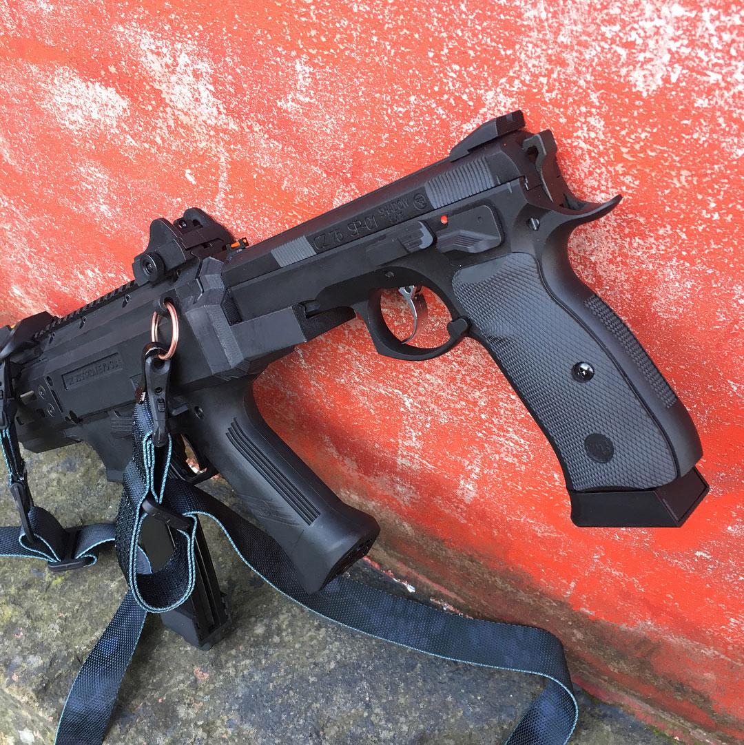 [Image: Actual-Pistol-As-Shoulder-Stock-2.jpg]