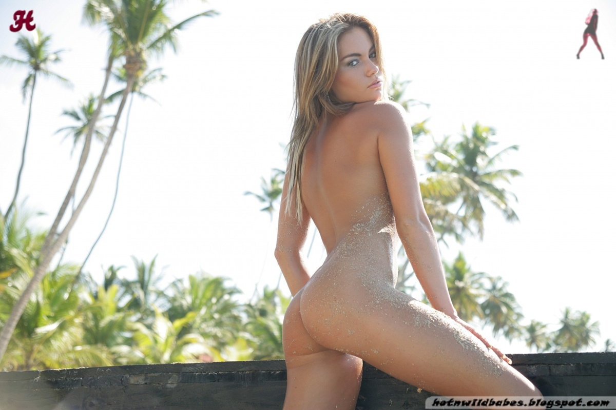 Tennis Nude Babes