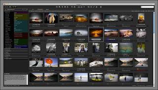 تحميل برنامج photo booth للكمبيوتر والاندرويد والايفون اخر اصدار مجانا