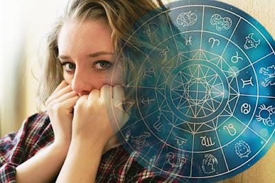 Horoscopul zilei de vineri, 15 octombrie 2021