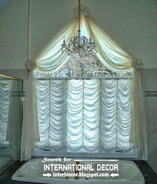ready made curtains, modern curtain designs, french curtains, bathroom curtains