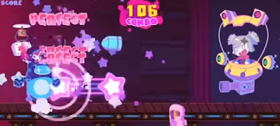 game-musik-terbaru-rhythm-offline-muse-dash
