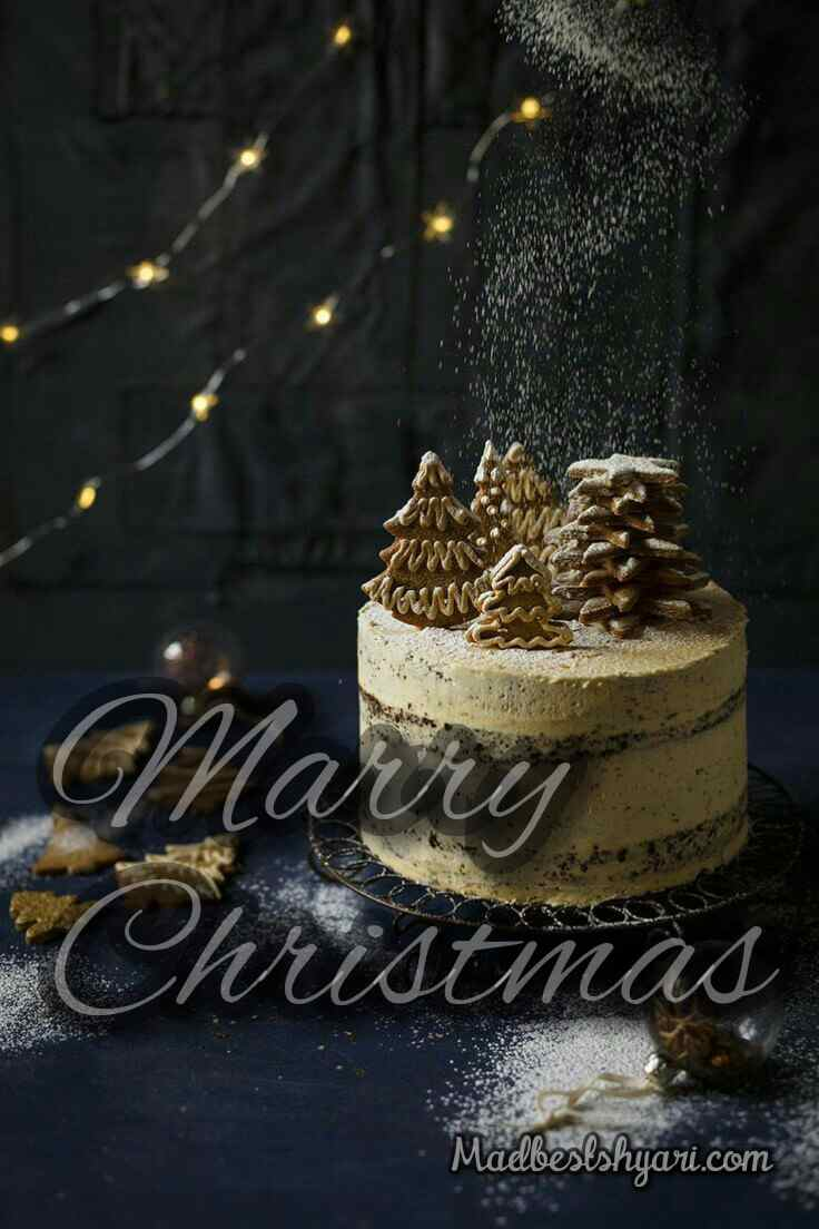 beautiful christmas greetings