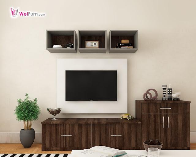 Furniture In Bangalore