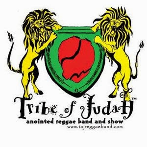 https://myspace.com/tribeofjudahreggaeband/music/song/plant-a-seed-37566091-39649653