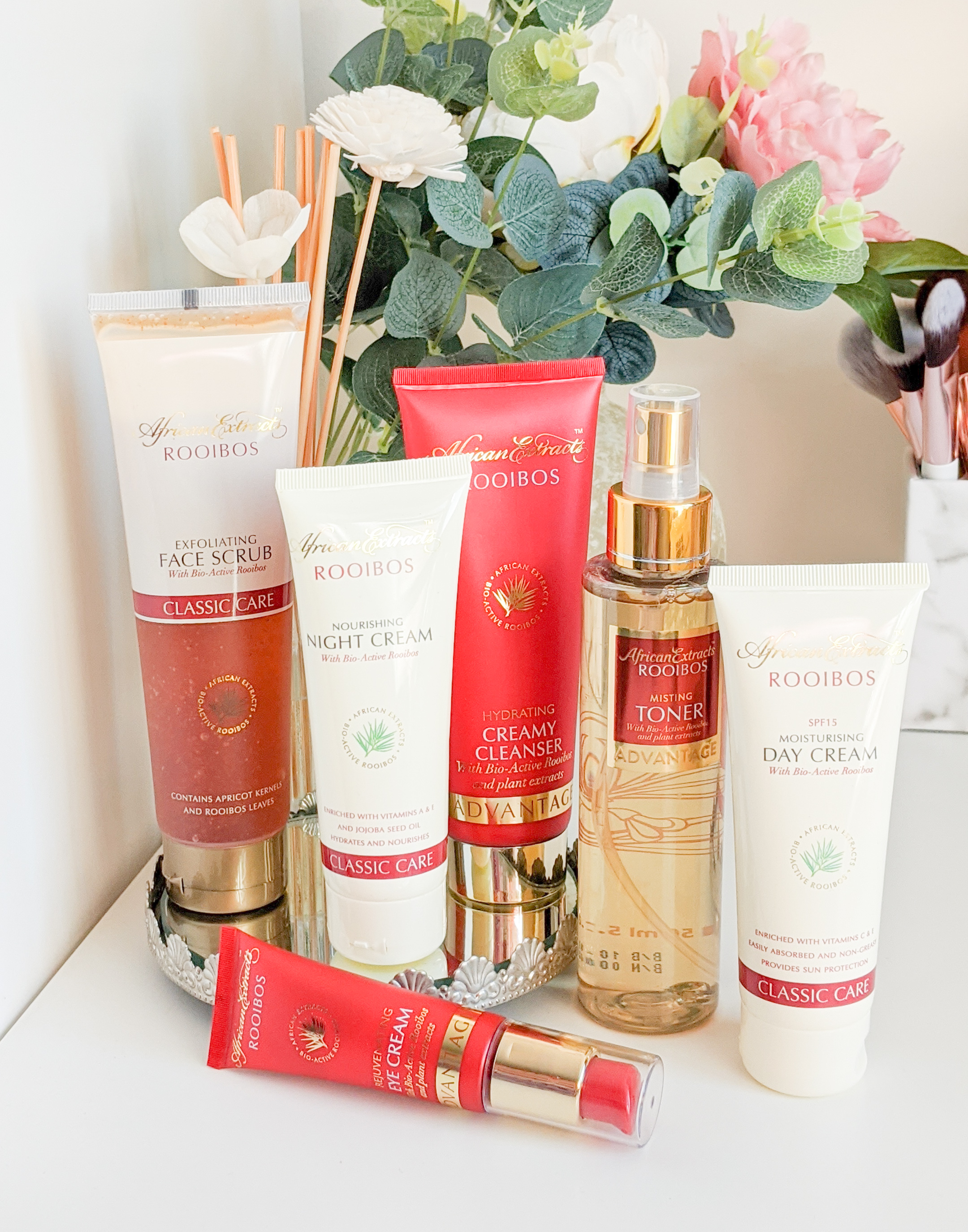 African_Extracts_Skincare_Collection