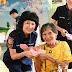 ป่อเต็กตึ๊ง ส่งความสุข แก่ผู้สูงวัย ตรุษจีน 63 มอบเงินอั่งเปา สถานสงเคราะห์ 5 แห่ง