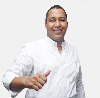 Alcalde anunció desinfección de vehículos en las entradas a Riohacha