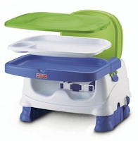 Love That Max Best Equipment For Babies With Cerebral Palsy